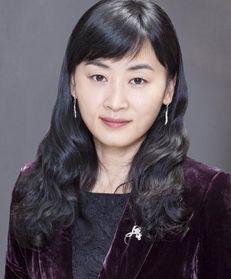 Christine_Kang