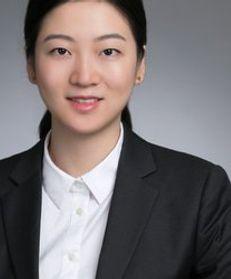 Adela Mao