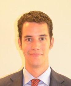 Javier Tarjuelo