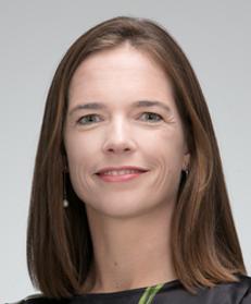 Marieke Witkamp