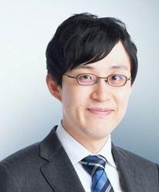 Toshiki Yashima