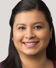 Norma Ramirez-Marin