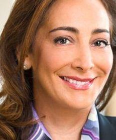 Paola Lozano