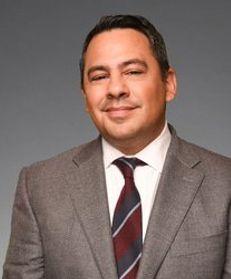 Michael E Martinez