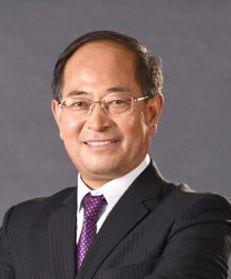 Zhang Shouzhi