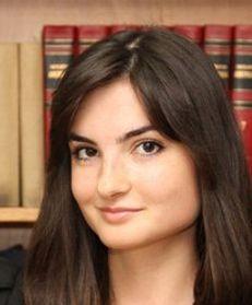 Dina Prokic
