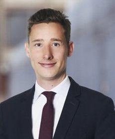 Matthias Vangenechten