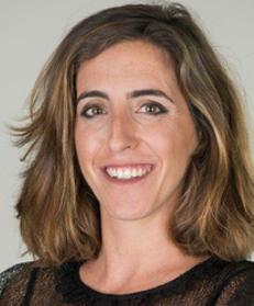 Catarina Carvalho Cunha