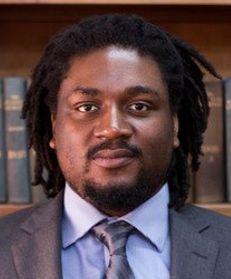 Olatunde Ogundipe