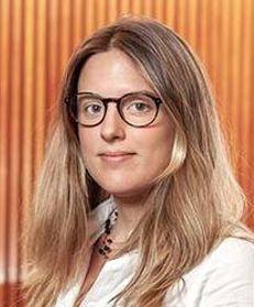 Clara Kneese de Moraes  Bastos