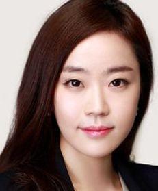 Ye Sun Han