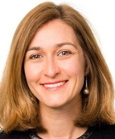 Karen Coppens