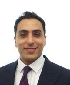 Ahmed  El Far