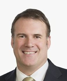 David L Hanselman, Jr