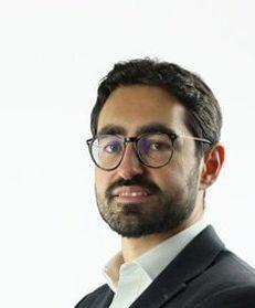 Felipe Noronha Ferenzini