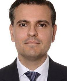 José Manuel García Represa