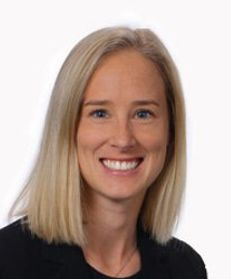 Emily Woolbank