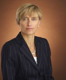Julie A North