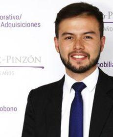 Johan Rodríguez Fonseca