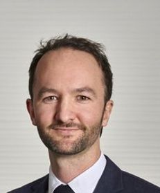 Marc Robert