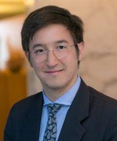 Romain Zamour