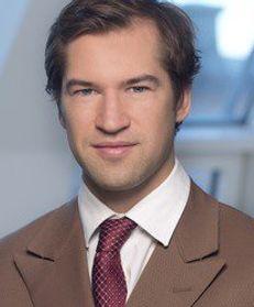 David Henningsson