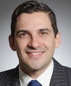 Gerardo Gomez Galvis