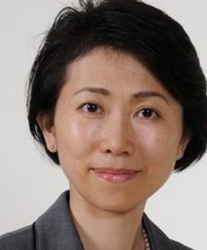 Yoshimi Ohara