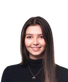 Irene Salazar