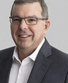 Jose Antonio Payet