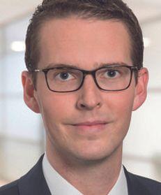 Christoph Skoupil