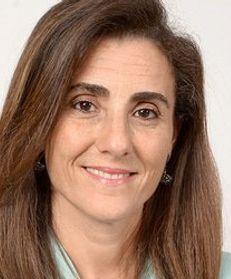 Mariela Ines Melhem
