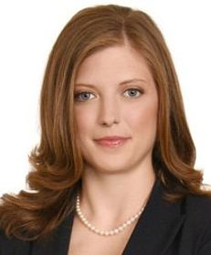 Lindsay Breedlove