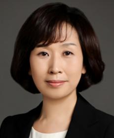 Sae Youn Kim
