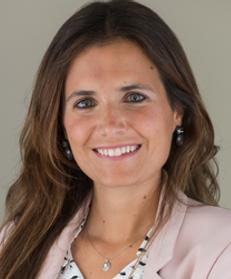 Matilde Líbano Monteiro