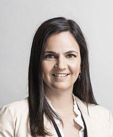 Joana Galvão Teles