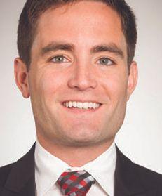 Stephen Pelliccia