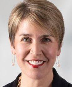 Angela Pearsall