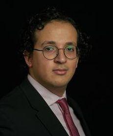 Khadim Al-Faraj