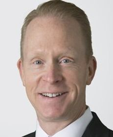David Kully