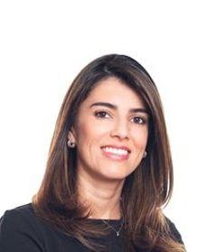 Carolina Porras