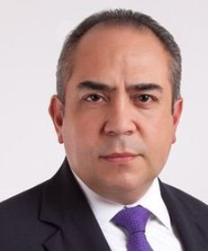 Luis Burgueño