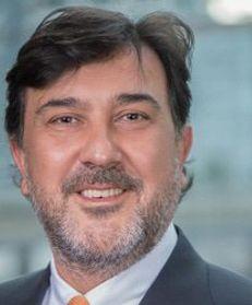 Ismail G Esin