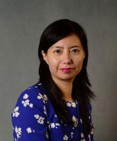 Janet Yung Yung Hui