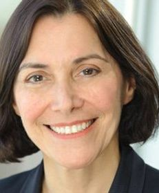 Doreen Klein