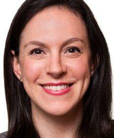 Mariel Bronen