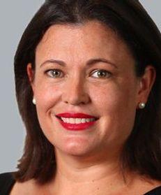 Natalie Caton