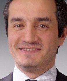 Dimitris Vallindas