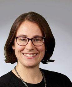 Laura Weinrib