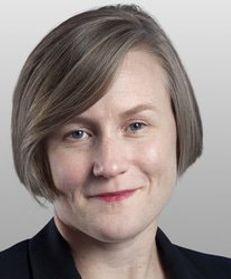 Miranda Cole